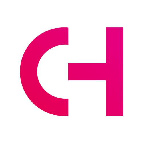 Charlotte Heidsiek