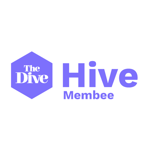 TheDive Hive