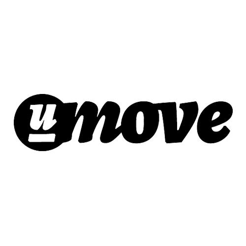 u-move